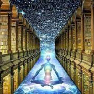 Quantum Timeline Hypnosis Healing